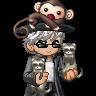 l-Spiritwalker-l's avatar