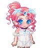 SweetSam432's avatar