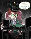 SnipsySnips's avatar