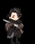 radiant colors's avatar