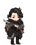 zerodarkmatter's avatar