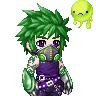 StereoDNA's avatar