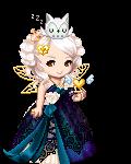 Priestess_Samaya's avatar