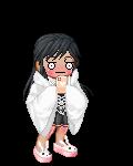 Ms okTaec's avatar