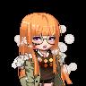 Lady of Pie's avatar