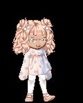 scampthekat's avatar