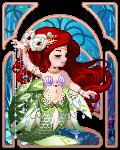 odet amo's avatar