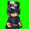 deathbychocolat808's avatar