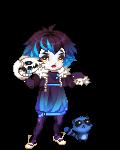 saihen's avatar