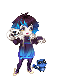 Creepy Puma's avatar