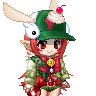 urin8's avatar