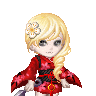 PaYg's avatar