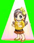 Banira Nekoshiro