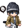 trevor62120's avatar