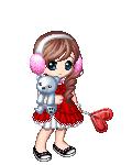 blueteardrops11's avatar