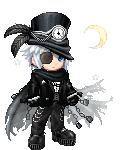 Lionheart08's avatar