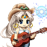 Kamikalo's avatar