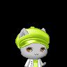 luciel_69's avatar