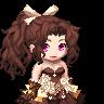 PrincessMoonRose's avatar