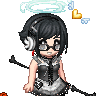 C0okieMonsta's avatar