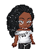 amaryllis_odorite's avatar
