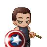 proto993's avatar