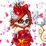 x 1 n only Bella x's avatar