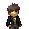 xKouenx's avatar
