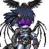RedRackEm_Up's avatar