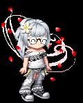 SllyMnky's avatar
