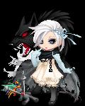 Panda_Nerd101