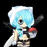 T A R T `'s avatar