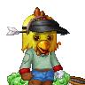 VlBEs's avatar