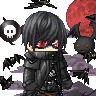 devillyl's avatar