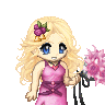 Darixa's avatar