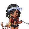 miraclehoe's avatar