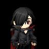 [Super Emo]'s avatar