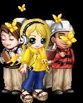StCPakaKA96's avatar