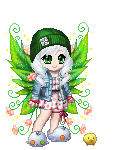 DaarrkAngel--'s avatar