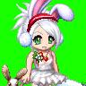 Berry Ichigo's avatar