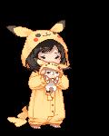 Mehyuu's avatar