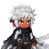 Zay xD's avatar