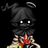 Beagoatie's avatar