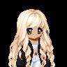 kimberly358148's avatar