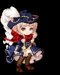 xiixJonesyxiix's avatar