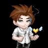 .N.o.i.r.'s avatar