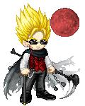ichigo571's avatar