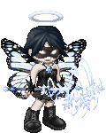 demonsta's avatar