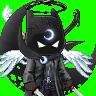 hockeyplaya14's avatar