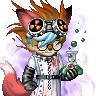 FoxyDude915's avatar
